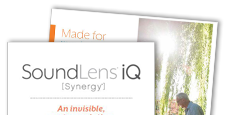 soundlens-iq-brochure-sha3